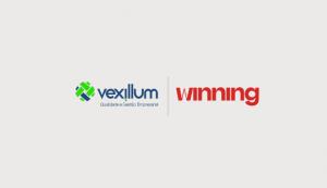 Vexillum and Winning