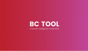 bc tool copy