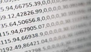 Excel Foundation