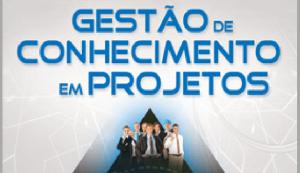 gestão de conhecimento de projectos 2