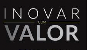inovar com valor