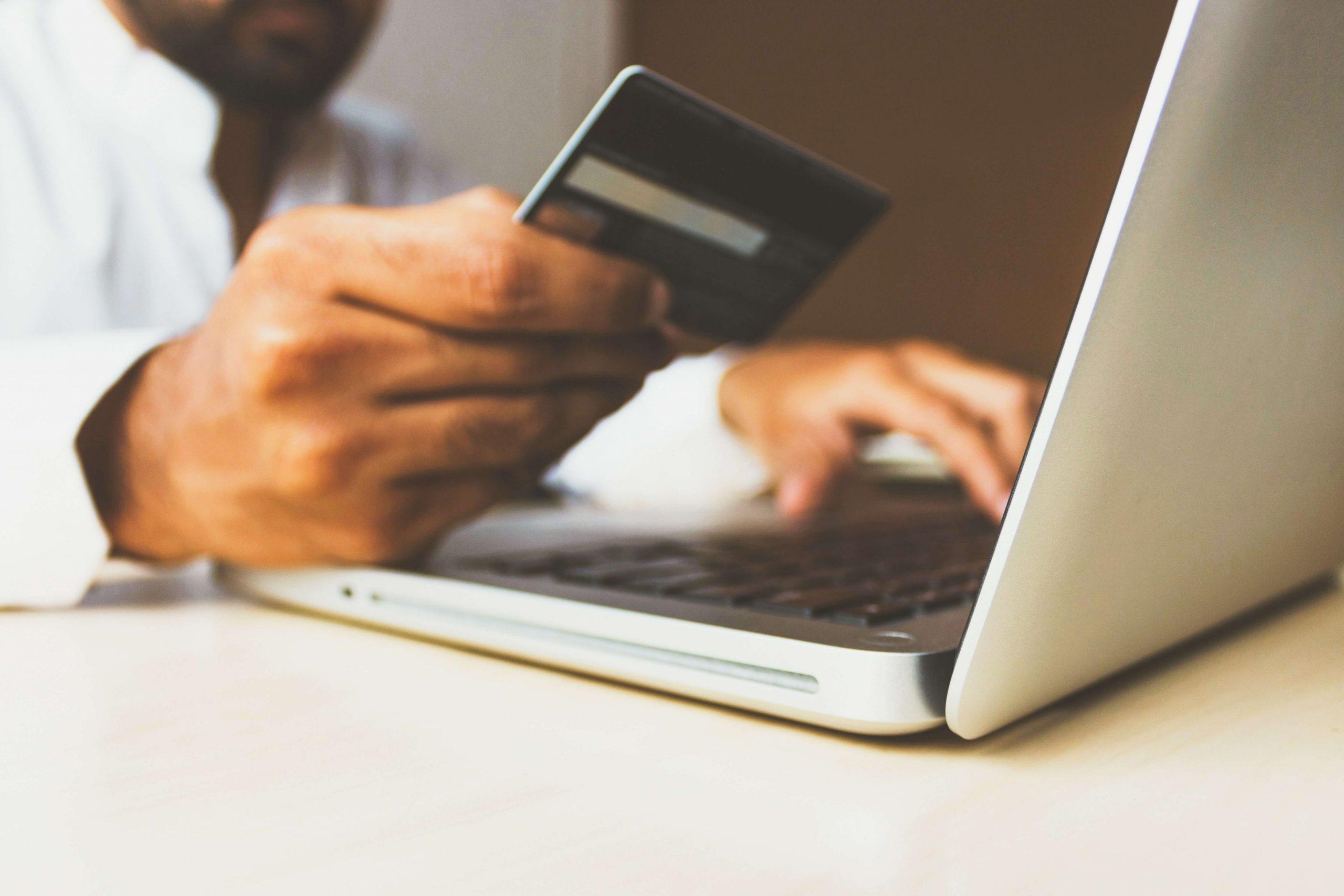 Shopping procurement tool Winning